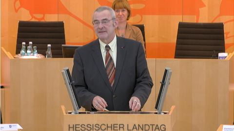Landtag020920