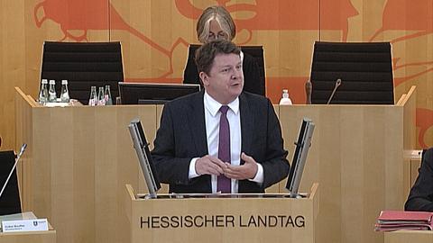 Landtag300620Runde2