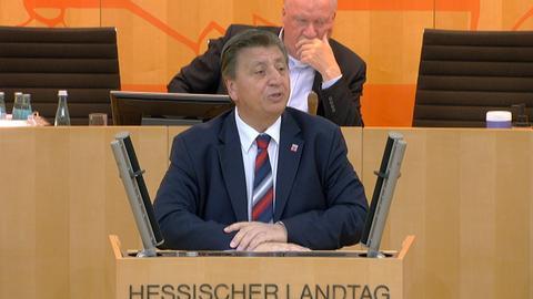 Landtag011020Runde2