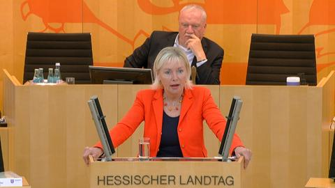 Landtag300920Runde2