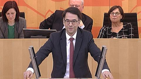 Landtag300120Runde2