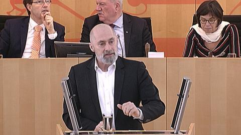 Landtag190220_Runde2