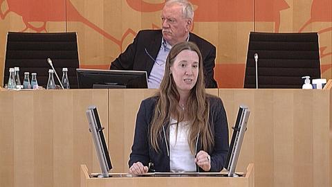 Landtag280520Runde3