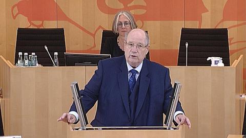 Landtag280520Runde4