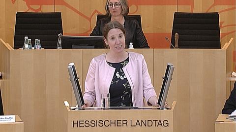Landtag060520