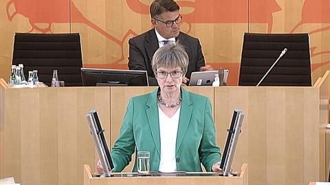 Landtag2406Runde1neu