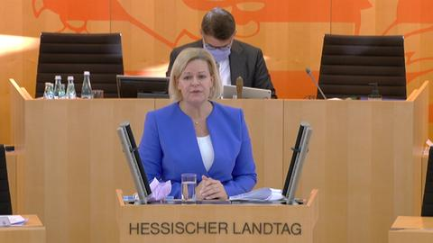 Landtag311020