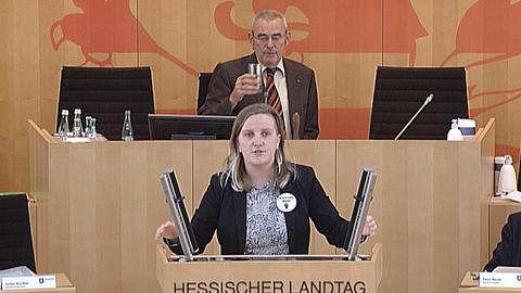 Landtag250620Runde3