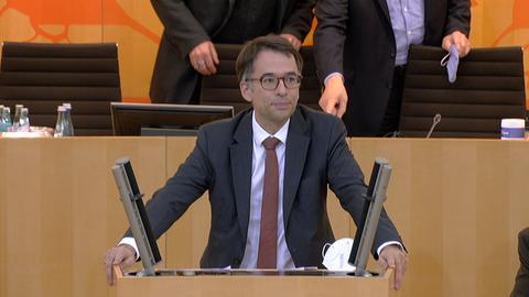 Landtag121120