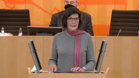 Landtag121120Runde3