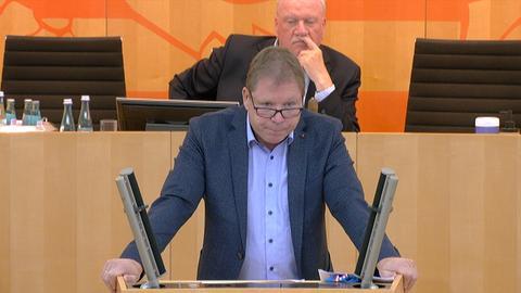 Landtag011020Runde3