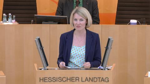 LandtagRunde030920