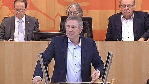 Landtag300120Runde3