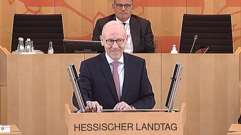 Landtag040720