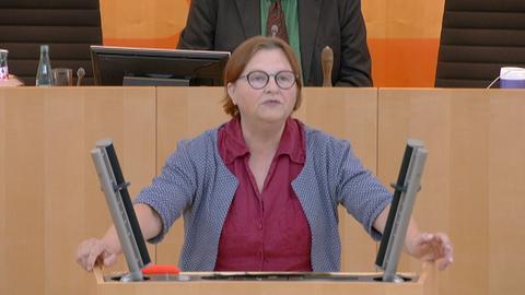 Landtag030920Runde4