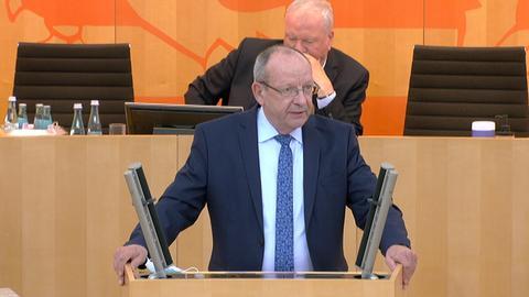 Landtag011020