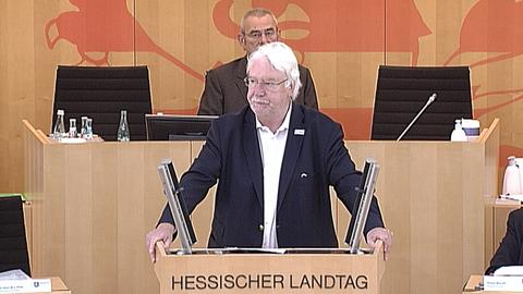Landtag250620Runde4und5und6