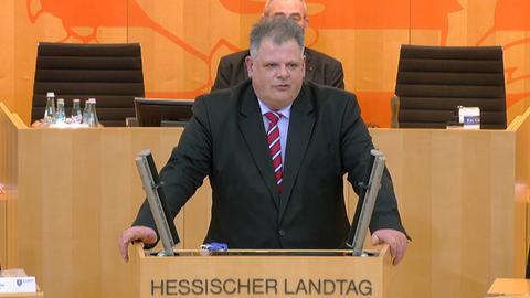 Landtag101220Runde3