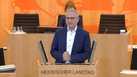 Landtag121120Runde4
