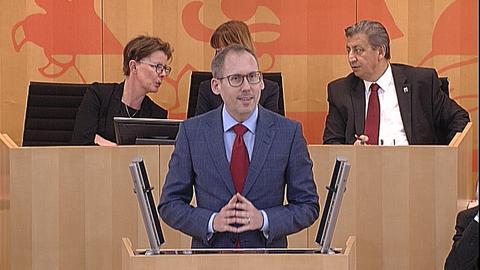 Landtag300120Runde4