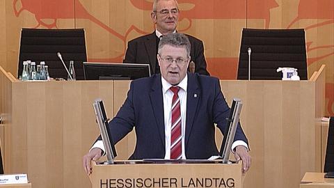 Landtag280520