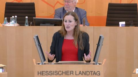 Landtag030920Runde5