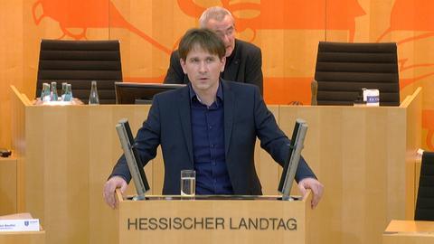 Landtag101220