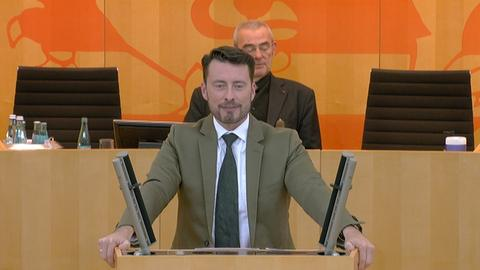 Landtag011020Runde5