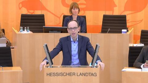Landtag121120Runde5