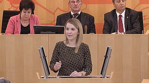 Landtag300120Runde5