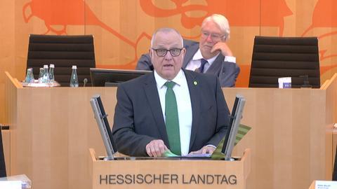 Landtag030920Runde6