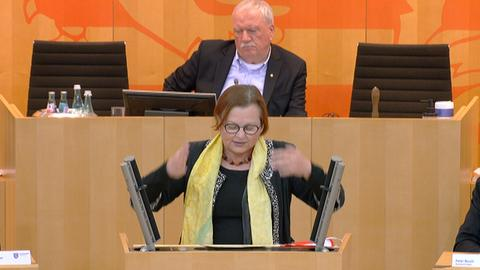 Landtag111220Runde2