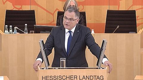 Landtag260520