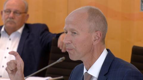 Landtag010920