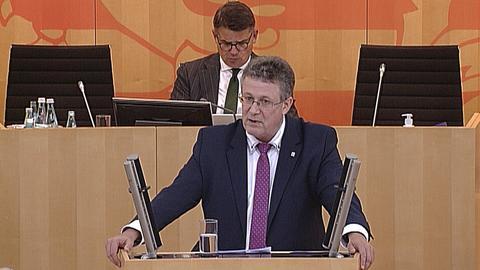 Landtag160620