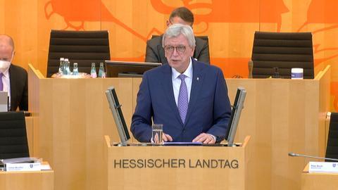 Landtag081220