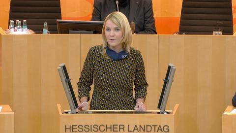 Landtag101120