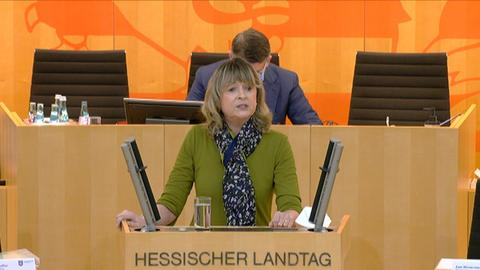 Landtag_030221