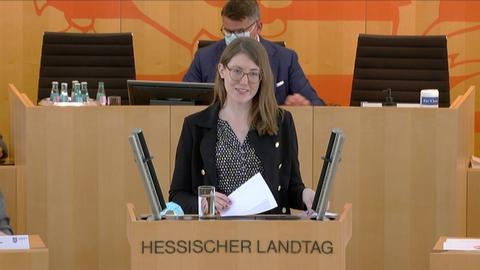 Landtag_160621