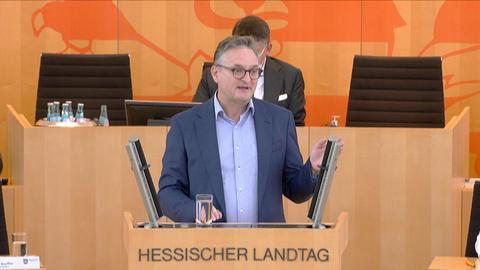 Landtag_070721