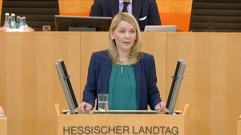 Landtag170321Runde1