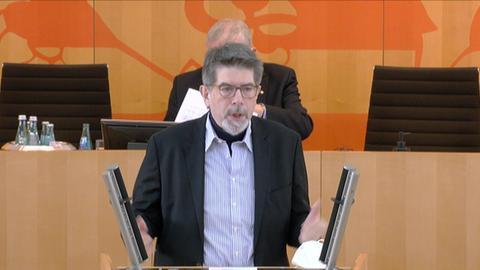 Landtag180321Runde1