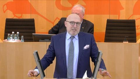 Landtag040221_Runde1