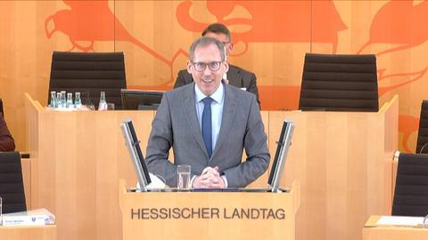 Landtag_190521_Runde1