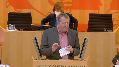 Landtag_280921_Runde2