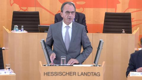 Landtag_290921