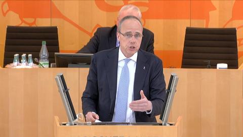 Landtag290421_Runde1