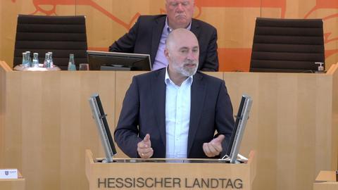 Landtag_300921_1