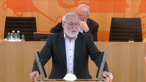 Landtag040221_Runde2