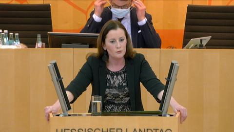 Landtag170321Runde2